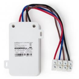 Interruptor Broadlink Wifi Basic - Imagen 2
