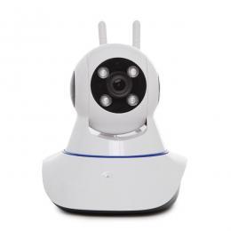Cámara Wifi 960P Detección Proximidad. Audio Bidireccional. Plug & View - Imagen 2