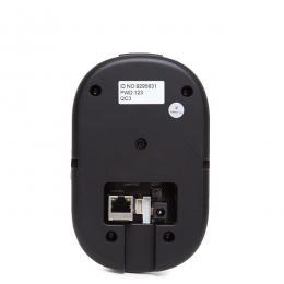 Cámara/Timbre de Puerta Wifi - Iluminación LED - Detección Proximidad - Sin Cableado - Imagen 2