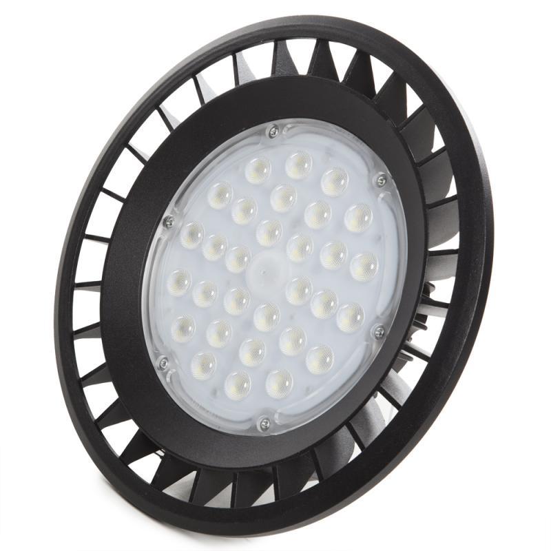 Campana LED  Philips2835   150W 22500Lm 50000H - Imagen 1