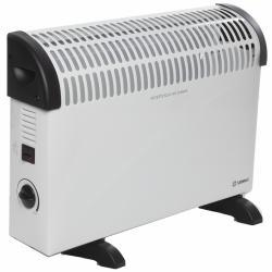 Calefactor Convector 750-1200-2000W - Imagen 1