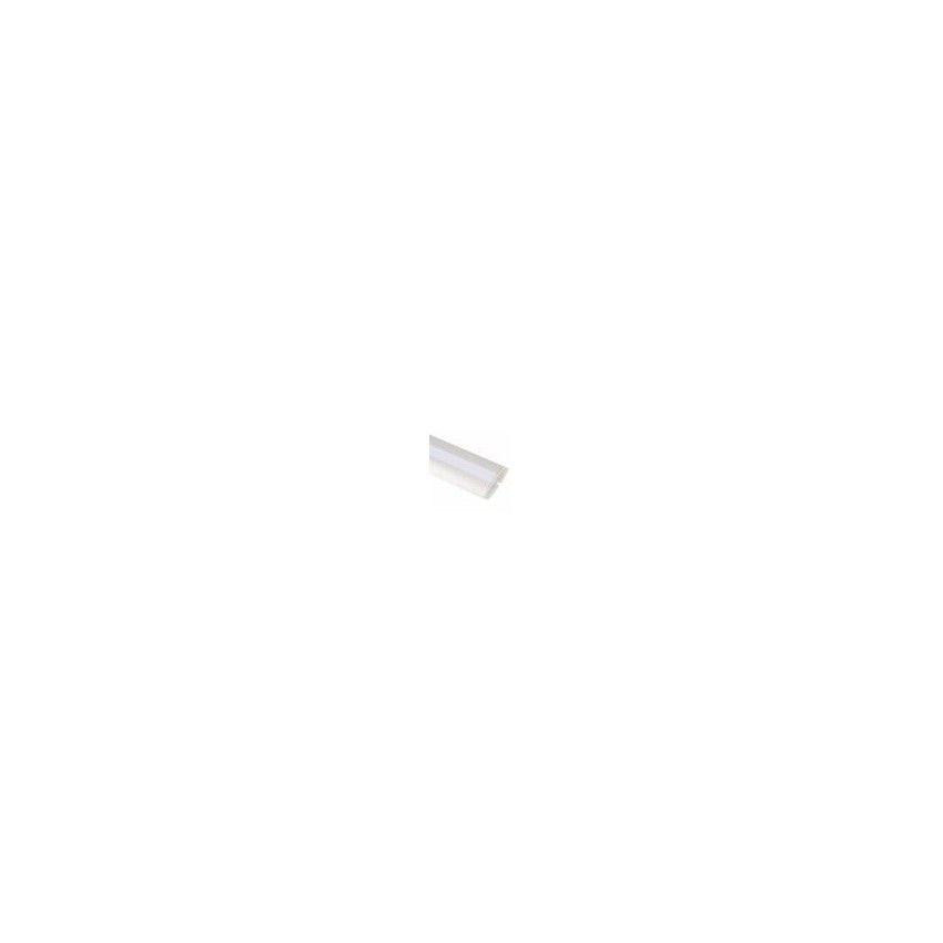 Perfiles de Aluminio y Policarbonato para Tiras LED