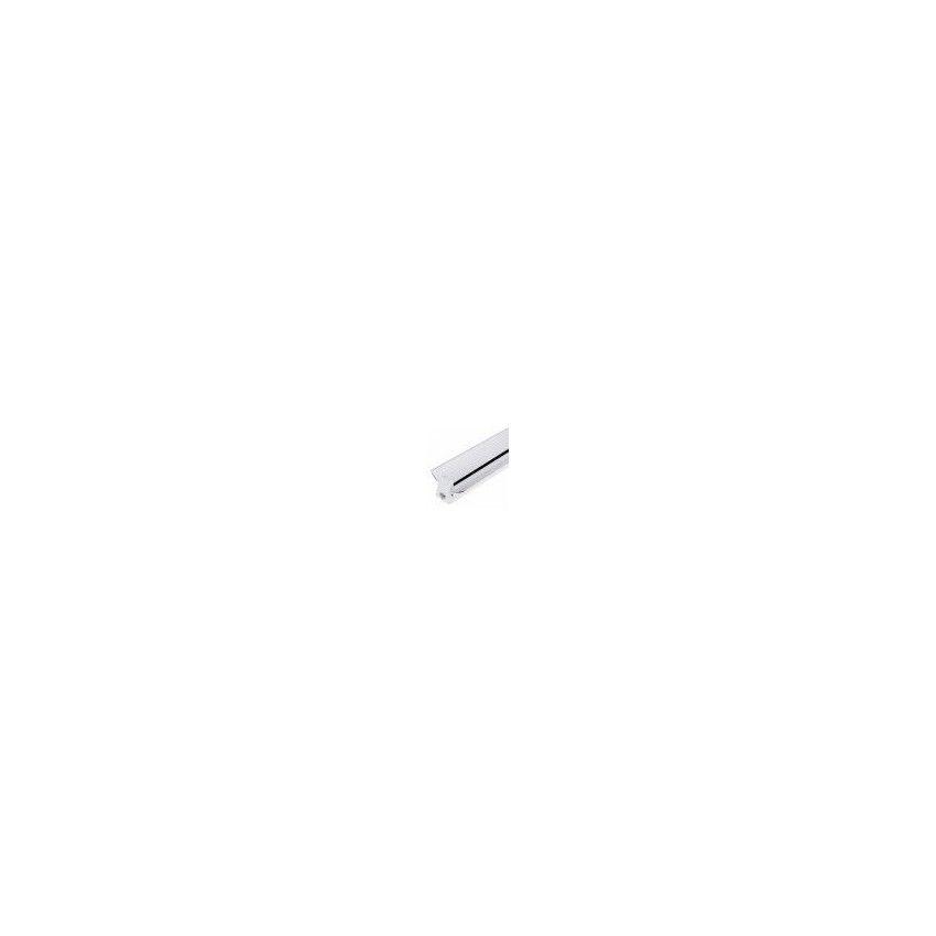 Regletas de Aluminio para Tubos LED T8