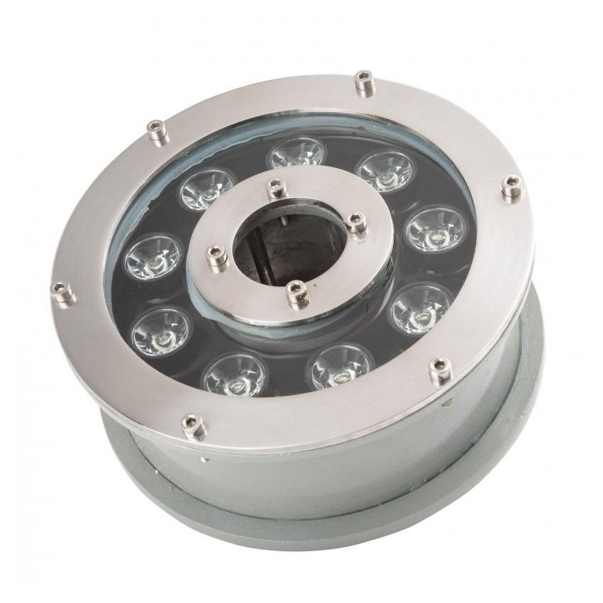 Iluminación LED fuentes