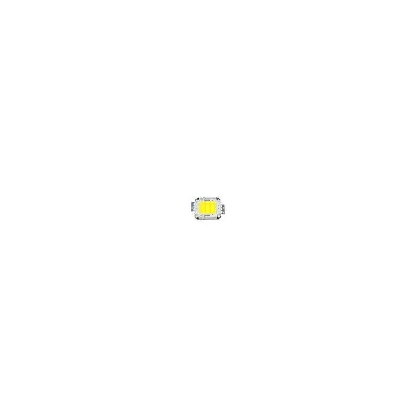 Componentes LED-Mobiliario LED