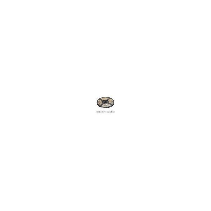 Tiras LED SMD3528 12VDC