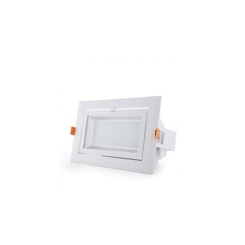 Focos Downlight LED